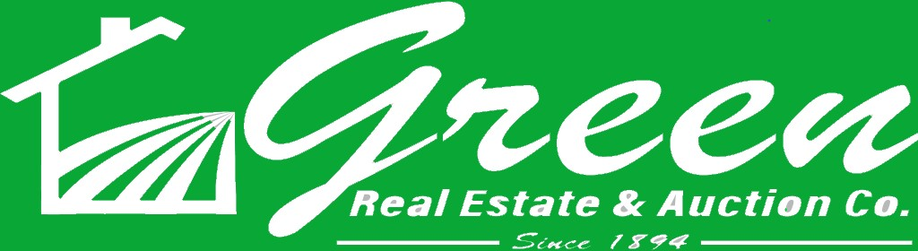 Green Real Estate & Auction Co.