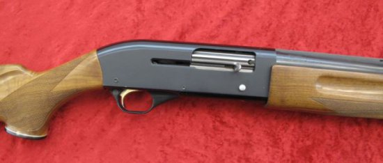 Weatherby Centurion 12 ga. Automatic