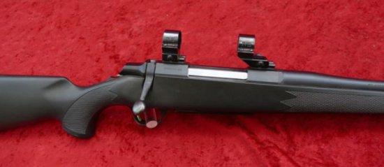 Browning A-Bolt 25-06 Bolt Action Rifle