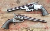 Kramer's  Summer Gun & Sporting Auction