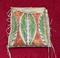 Plains Indian Parflesh Bag