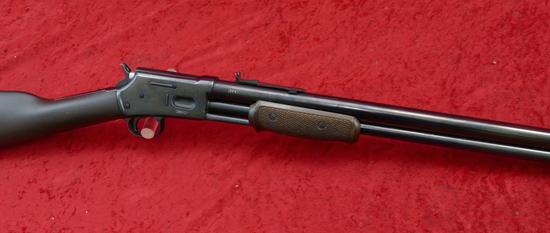 Taurus Model C45 Lightning Style Pump Rifle