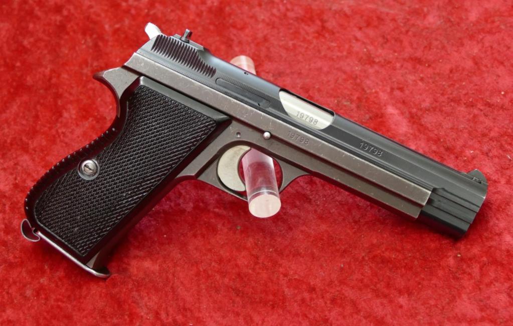 Huge June 1st Gun & Military Auction