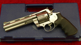 Colt Anaconda 45 Colt Revolver