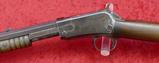 Rare 2nd Model 22L Winchester 1890