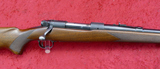 Excellent Pre 64 Winchester Model 70 in 257 Rbts