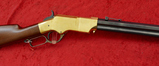 Uberti 45 Colt Henry Rifle