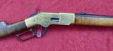 Navy Arms 44-40 1866 Replica