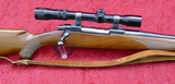 Ruger M77 Tang Safety 270 cal Rifle