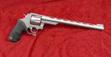 Taurus 44 Magnum w/12