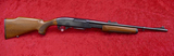 Remington Model 7600 270 cal Carbine