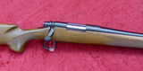 Remington Model 700 Classic 222 REM