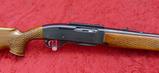 Rare Remington Model 740 Woodsmaster in 244 REM