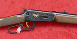 Winchester 94AE Wildlife For Tomorrow Comm. Rifle