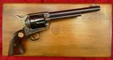 Colt 1971NRA Centennial Single Action