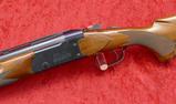 Remington 3200 O/U 12 ga.