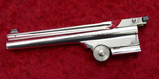 Smith & Wesson Model 1891 22 cal Bbl Assembly