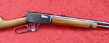 Winchester 94-22M