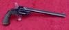 S&W Model of 91 22 cal Single Shot Target Pistol