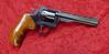 Dan Wesson 357 Magnum Revolver