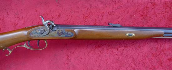 Thompson Center 32 cal Cherokee BP Rifle