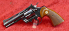 Colt Python 357 Mag Revolver