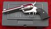 Ruger 357 Vaquero Revolver
