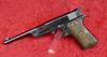 Excellent Reising Standard Model 22 Pistol