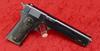 Colt Model 1902 Automatic Pistol