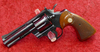 """Colt Python 357 Mag w/4"""" bbl."""