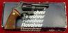 Smith & Wesson Model 29-3 44 Mag Revolver