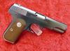 Fine Colt 380 cal Model 1908 Pocket Pistol
