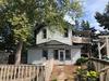 Duplex Home & Garage Online Only RE Auction