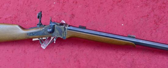 38-55 Mini Sharps Rifle