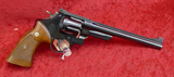 Pre Model 27 S&W 357 Magnum