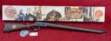 Winchester NRA Centennial Musket