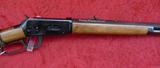 NIB Winchester Canadian Centennial Rifle