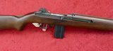 Early Production Winchester M1 Carbine