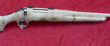 NIB Ruger American 243 Cal Rifle