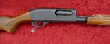 NIB Remington 870 Exp Mag Buck & Bird Combo Set