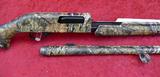 NIB Winchester Super X Turkey Hunter Shotgun