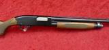 NIB Winchester 1300 12 ga Pump