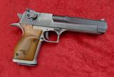 IMI 44 Magnum Dessert Eagle