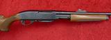NIB Remington 308 cal Model 7600