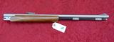 T/C Encore 209X50 Magnum Black Powder Barrel