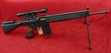 H&K Model 91 Pre Ban Sniper Model
