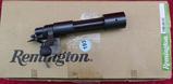 Remington Model 700 Action