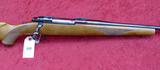 Ruger M77 Tang Safety 30-06 Rifle