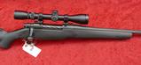 Mossberg Patriot 30-06 Bolt Action Rifle