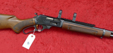 Marlin 336C Limited Edition Rifle